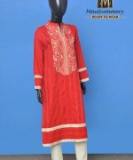 Mausummery Ready To Wear Collection 2014 For Women 006