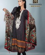 Mausummery Ready To Wear Collection 2014 For Women 009