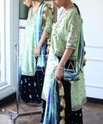 Misha Lakhani Evening Dresses 2014 For Women 001