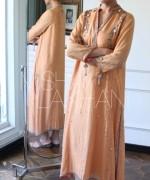 Misha Lakhani Evening Dresses 2014 For Women 002