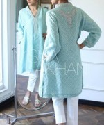 Misha Lakhani Evening Dresses 2014 For Women 006