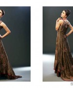 Mohsin Naveed Ranjha Bridal and Groom Dresses 2014 4