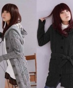 New Designs Of Winter Long Sweaters For Women 006
