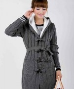 New Designs Of Winter Long Sweaters For Women 009