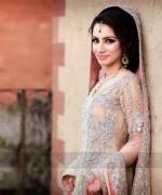 Pakistani Bridal Dresses 2015 For Women 0010