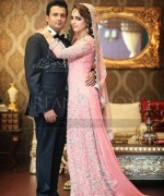 Pakistani Bridal Dresses 2015 For Women 0012