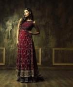 Pakistani Bridal Dresses 2015 For Women 002