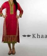 Pakistani Dresses For Girls 2015 001