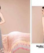 Pakistani Dresses For Girls 2015 0014