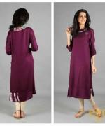 Pakistani Dresses For Girls 2015 0015