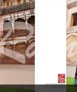 Rujhan Fabric Cotton Dresses 2014 For Women 007