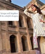 Salam Textile Wijdaan Winter Dresses 2014 For Women 001