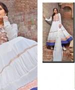 Salam Textile Wijdaan Winter Dresses 2014 For Women 008