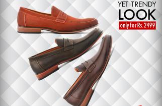 Servis footwear collection 2014 volume 2 for men 001