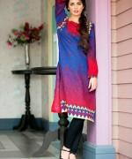 Taana Baana Ready To Wear Collection 2014 For Women 001