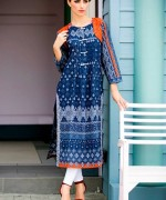 Taana Baana Ready To Wear Collection 2014 For Women 0010