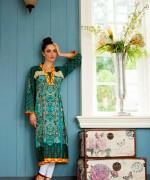 Taana Baana Ready To Wear Collection 2014 For Women 0011