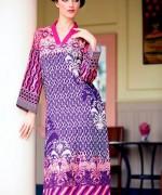 Taana Baana Ready To Wear Collection 2014 For Women 0012