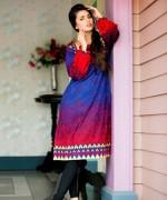 Taana Baana Ready To Wear Collection 2014 For Women 0013
