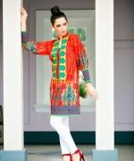 Taana Baana Ready To Wear Collection 2014 For Women 0014