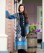 Taana Baana Ready To Wear Collection 2014 For Women 0015