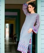 Taana Baana Ready To Wear Collection 2014 For Women 0016