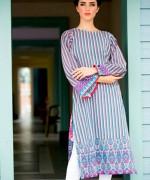 Taana Baana Ready To Wear Collection 2014 For Women 0017