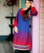 Taana Baana Ready To Wear Collection 2014 For Women 0018