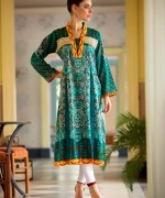 Taana Baana Ready To Wear Collection 2014 For Women 002
