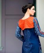Taana Baana Ready To Wear Collection 2014 For Women 003