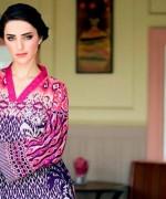 Taana Baana Ready To Wear Collection 2014 For Women 004