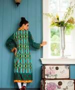 Taana Baana Ready To Wear Collection 2014 For Women 005