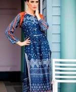Taana Baana Ready To Wear Collection 2014 For Women 006