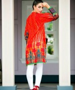 Taana Baana Ready To Wear Collection 2014 For Women 007