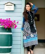 Taana Baana Ready To Wear Collection 2014 For Women 008