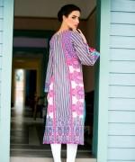 Taana Baana Ready To Wear Collection 2014 For Women 009