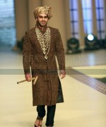 Telenor Bridal Couture Week 2014 Day 1 Pictures 0010