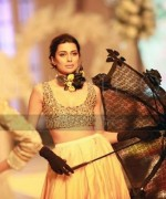 Telenor Bridal Couture Week 2014 Day 1 Pictures 0011