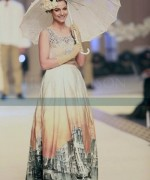 Telenor Bridal Couture Week 2014 Day 1 Pictures 0014
