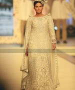 Telenor Bridal Couture Week 2014 Day 1 Pictures 0015