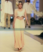 Telenor Bridal Couture Week 2014 Day 1 Pictures 0018
