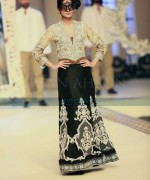Telenor Bridal Couture Week 2014 Day 1 Pictures 0019