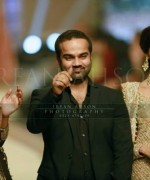 Telenor Bridal Couture Week 2014 Day 1 Pictures 0023