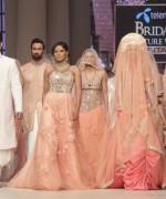 Telenor Bridal Couture Week 2014 Day 1 Pictureskuki