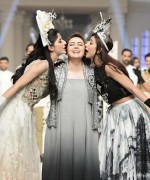 Telenor Bridal Couture Week 2014 Day 1 Picturesmaria