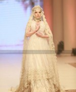 Telenor Bridal Couture Week 2014 Day 2 Pictures 0010