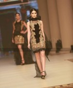 Telenor Bridal Couture Week 2014 Day 2 Pictures 0015