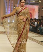 Telenor Bridal Couture Week 2014 Day 2 Pictures 0017