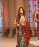 Telenor Bridal Couture Week 2014 Day 2 Pictures 0020