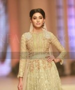 Telenor Bridal Couture Week 2014 Day 2 Pictures 0028